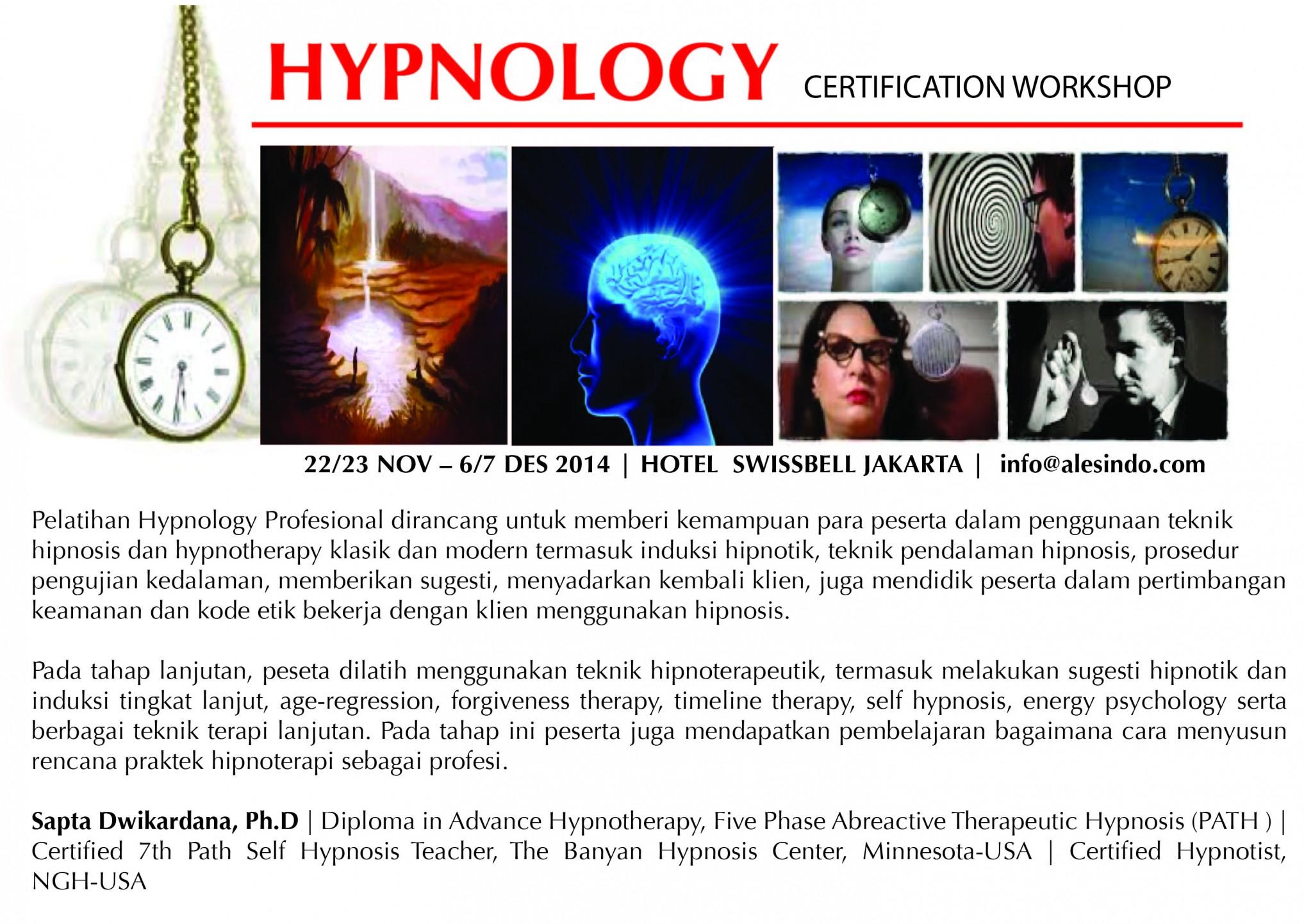 hipno-01